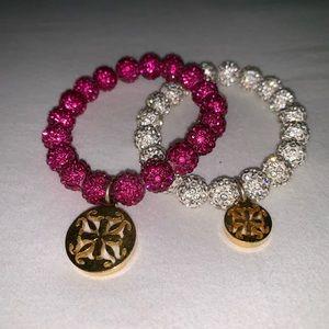 Rustic Bracelets